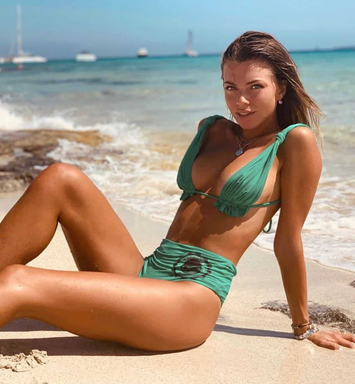 margherita-molinari-margheritamolinari-bikini-3