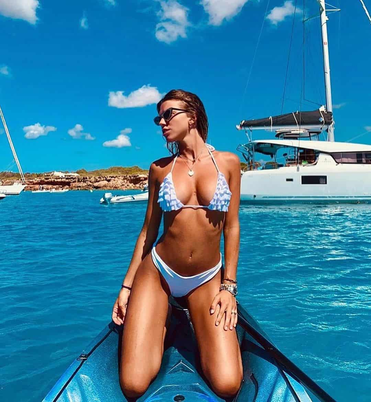 margherita-molinari-margheritamolinari-bikini-8