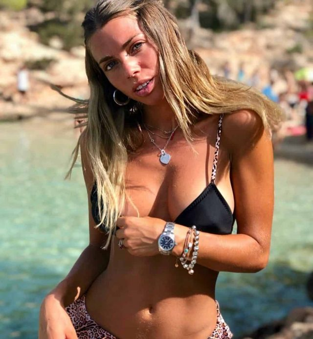margherita-molinari-margheritamolinari-bikini-9