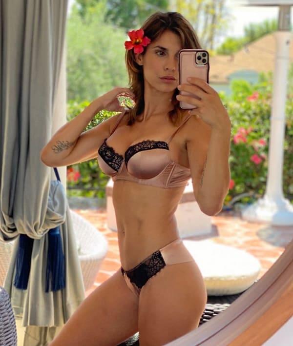 Elisabetta-Canalis-intimo-1