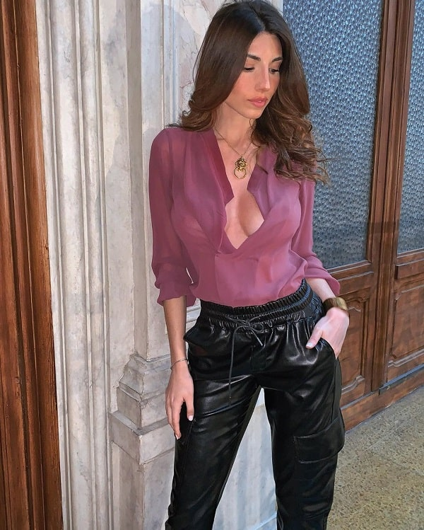 Silvia-dAvenia-foto-2