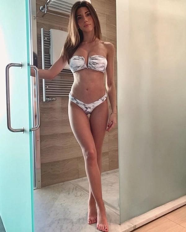 Silvia-dAvenia-foto-3