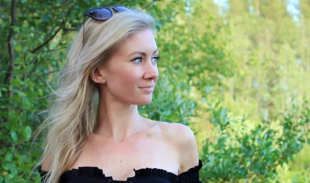 Jessica_Pezsi_Edström-Pezsiii-12