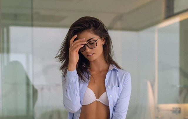 irina_dreyt-instagram-11