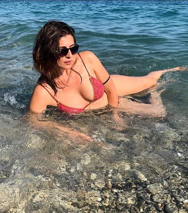 Elisa-Isoardi-elisaisoardi-mare