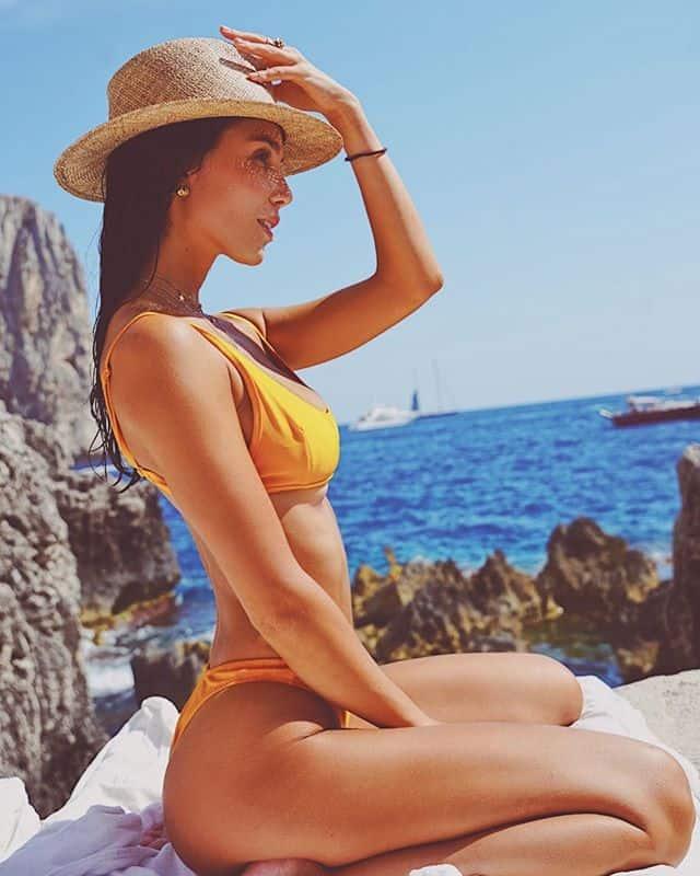 Paola_Di_Benedetto-paodb-Instagram-20