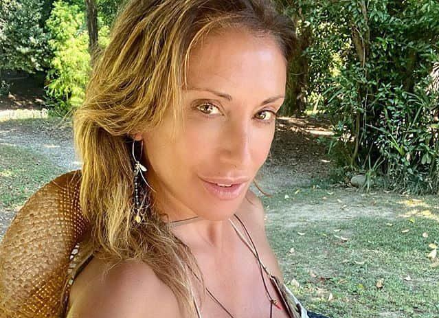 sabrina_salerno-sabrinasalernofficial-4_1