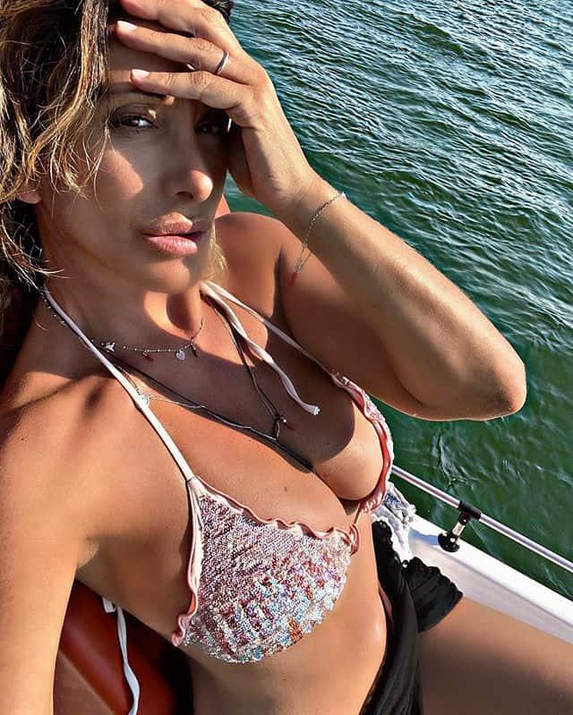 sabrina_salerno-sabrinasalernofficial-7_1