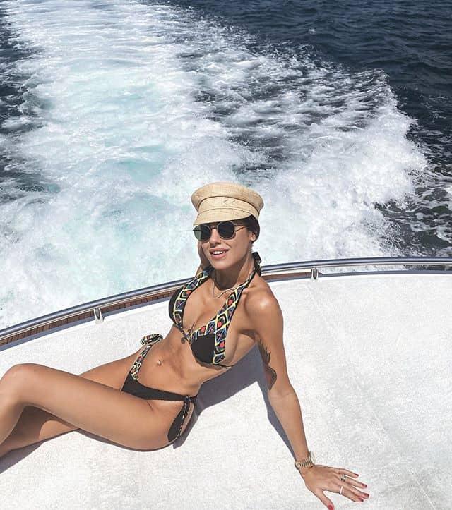 Giulia_De_Lellis-sexy-18