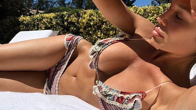 Nicole_Minetti-realnicoleminetti-instagram-18