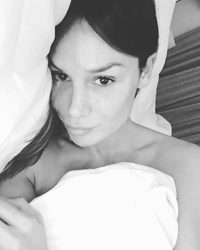 Nicole_Minetti-realnicoleminetti-instagram-6