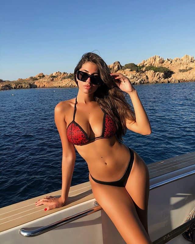 Rossella_Longo-Instagram-11