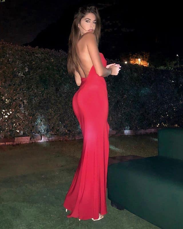 Rossella_Longo-Instagram-17