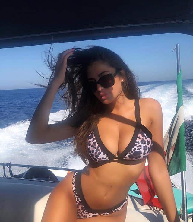 Rossella_Longo-Instagram-3