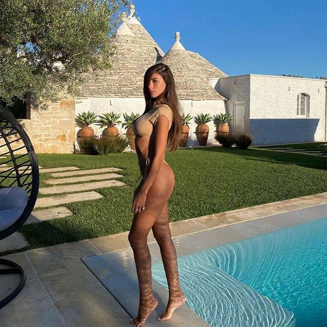 angela_nasti-instagram-4
