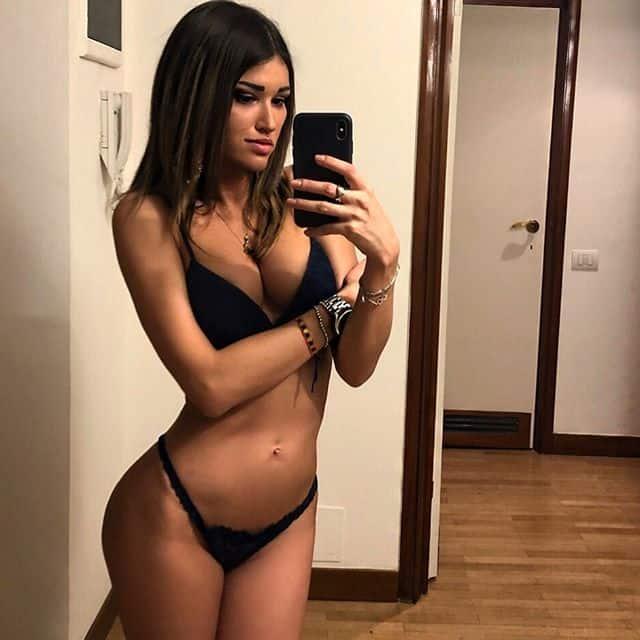 carlotta_tadolini-instagram-8