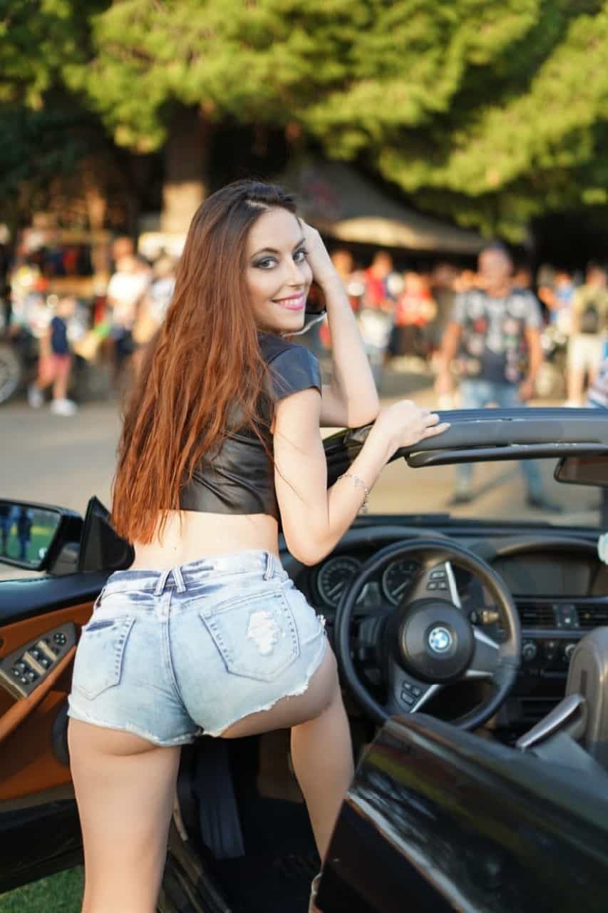 stefania_secci-sunshine_sasha-15